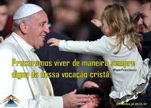 Papa Francisco 104