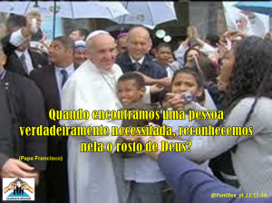 Papa Francisco 105