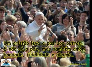 Papa Francisco 107