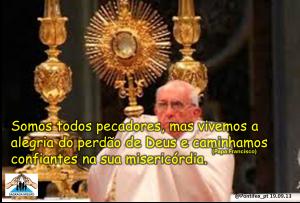 Papa Francisco 108