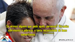 Papa Francisco 111