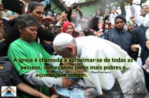 Papa Francisco 120