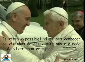 Papa Francisco 121