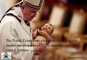Papa Francisco 126