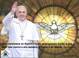 Papa Francisco 128