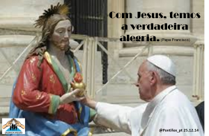 Papa Francisco 130