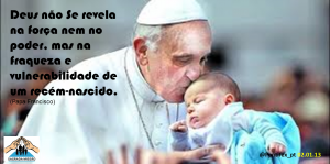 Papa Francisco 133