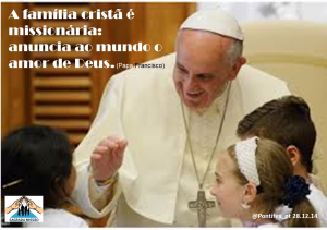 Papa Francisco 136