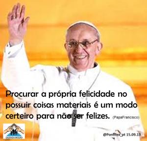 Papa Francisco 139