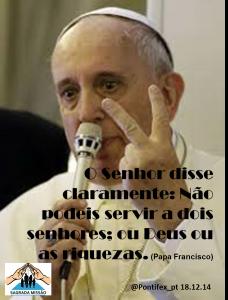 Papa Francisco 144
