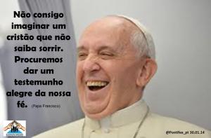 Papa Francisco - Frases 152