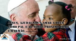 Papa Francisco - Frases 161