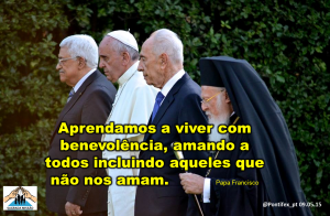 Papa Francisco - Frases 175