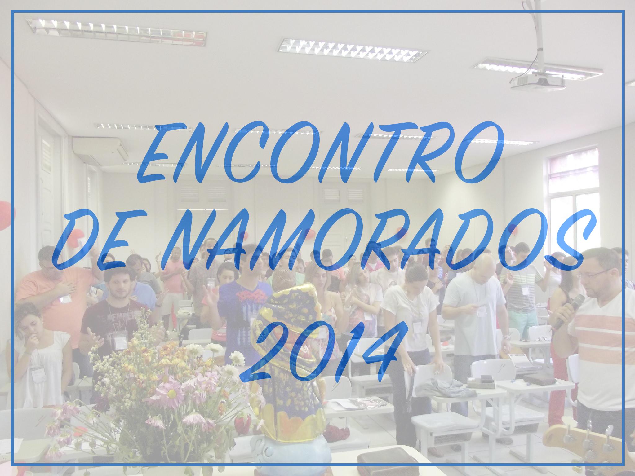CAPA_album ENC 2014