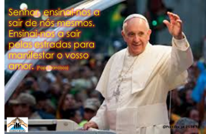 Papa Francisco 033