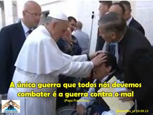 Papa Francisco 113