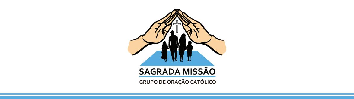 Sagrada Missão